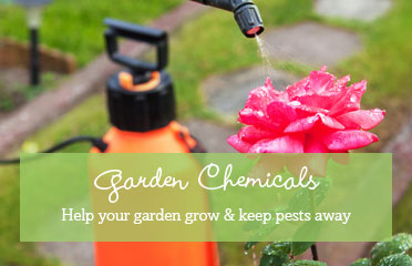 Full Range Of Garden Chemicals For For Your Needs