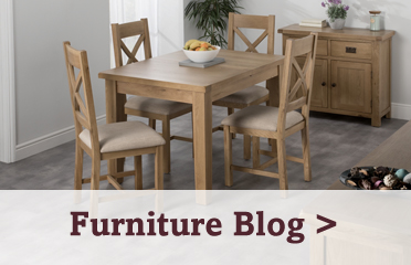 Read our Furniture Blog