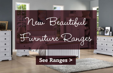New Furniture Ranges
