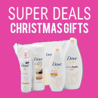 Christmas Gifts Deals