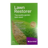 See more information about the Lawn Restorer 1.5kg