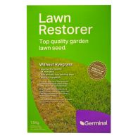 See more information about the Lawn Restorer Without Ryegrass 1.5 Kg
