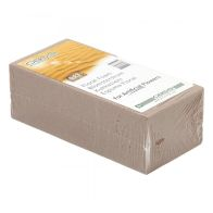 See more information about the Oasis Floral Dry Foam Brick - Brown