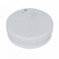 See more information about the Status Photo Electric Smoke Alarm