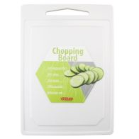 See more information about the Apollo Kitchen Chopping Board 35cm x 25cm
