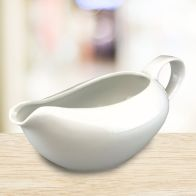 See more information about the Apollo Gravy Boat 500ml