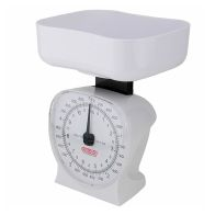 See more information about the Apollo 5kg Kitchen Scales