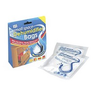 See more information about the 151 Dehumidifier Bags 2 Pack
