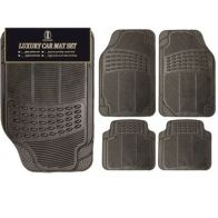 See more information about the Rubber Car Mat 4 piece