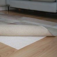See more information about the Ultimate Rug Safe 60 x 90