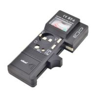 See more information about the Rolson Battery Bulb and Fuse Tester