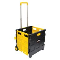 See more information about the Rol-Xtra Folding Trolley 25kg