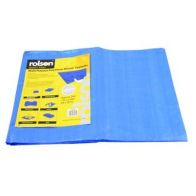 See more information about the Rolson Tarpaulin 24 x 18