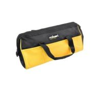 See more information about the Rolson 13 Pocket Tool Bag 13 Pocket