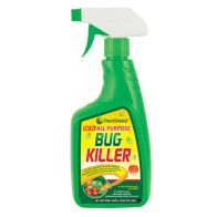 See more information about the PestShield All Purpose Bug Killer 500ml