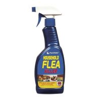 See more information about the 500ml Household Flea Killer