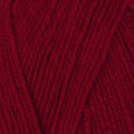 See more information about the Robin Double Knit Yarn Claret 100g