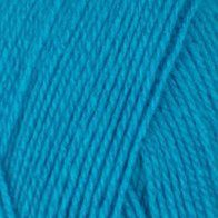 See more information about the Robin Double Knit Yarn Turquoise 100g