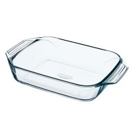 See more information about the Pyrex Rectangular Roaster 35x23cm
