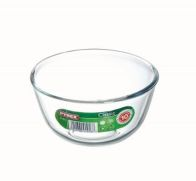See more information about the Pyrex 0.5ltr Bowl