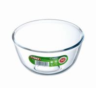 See more information about the Pyrex 1 Litre Bowl