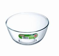 See more information about the Pyrex 2 Litre Bowl