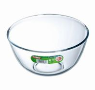 See more information about the Pyrex Classic 3 Litre Bowl