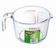 See more information about the Pyrex Classic 1 Litre Jug