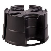 See more information about the Strata Black Water Butt Stand