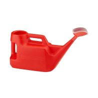 See more information about the 7L Weed Control Watering Can - Red 1.5 Gallons