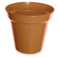See more information about the 31cm (12.5inch) Grow T Plant Pot