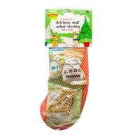 See more information about the Rotastak Small Animal Christmas Stocking