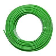 See more information about the Growing Patch Heavy Duty Trimmer Line 2mm x 15 metres