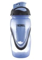 See more information about the Thermos Hydro Active Sports Bottle Blue 450ml