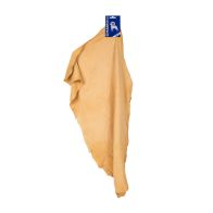 See more information about the Medium Chamois Leather