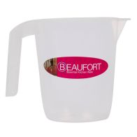 See more information about the Beaufort 2Lt Measuring Jug