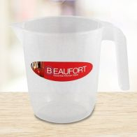 See more information about the Beaufort 1 Litre Kitchen Measuring Jug