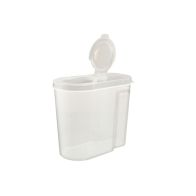 See more information about the Beaufort Dry Food Cereal Container 1.1L