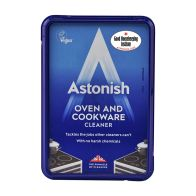 See more information about the 150g Astonish Original Oven & Cookware Cleaner