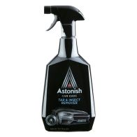 Astonish Car Care Tar & Insect Remover (750ml)