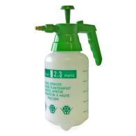 See more information about the 1Litre Pressure Sprayer Bottle