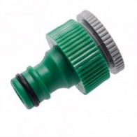 See more information about the Threaded Tap Connector (3/4Inch And 1/2Inch)