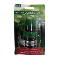 See more information about the 1/2 Inch Tap Connector