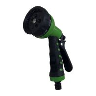 See more information about the Multi-function Dial Garden Spray Gun