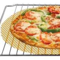 See more information about the Pizza Mesh