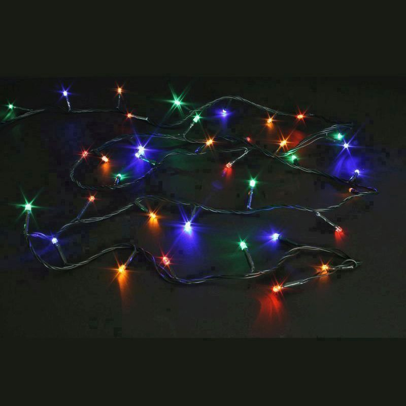 multifunction christmas lights zoom image - Multifunction Christmas Lights