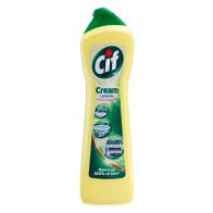 See more information about the Lemon Cif Cream 500ml