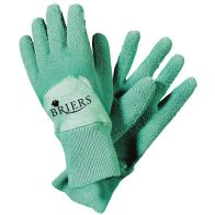 See more information about the Briers All Rounder Gardener Gloves Green Large