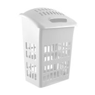 See more information about the Curver Signature Upright Laundry Basket
