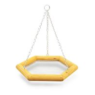 See more information about the Snackery Hanging Tray